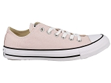 baskets basses converse chuck taylor all star rose9178901_2