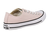 baskets basses converse chuck taylor all star rose9178901_3