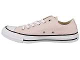 baskets basses converse chuck taylor all star rose9178901_4