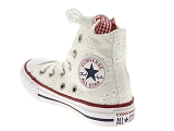 baskets montantes converse chuck taylor all star blanc9179001_2