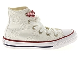 baskets montantes converse chuck taylor all star blanc9179001_3
