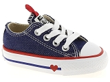 baskets basses converse chuck taylor all star bleu9179201_1