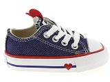 baskets basses converse chuck taylor all star bleu9179201_2