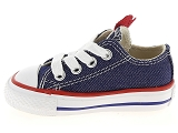 baskets basses converse chuck taylor all star bleu9179201_4