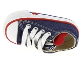 baskets basses converse chuck taylor all star bleu9179201_5