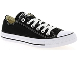 baskets basses converse chuck taylor all star noir9179301_1