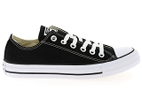 baskets basses converse chuck taylor all star noir9179301_2