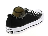 baskets basses converse chuck taylor all star noir9179301_3