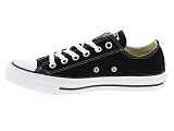 baskets basses converse chuck taylor all star noir9179301_4