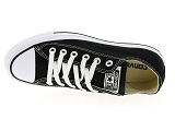 baskets basses converse chuck taylor all star noir9179301_5