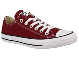 baskets basses converse chuck taylor all star rouge9179303_1