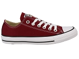 baskets basses converse chuck taylor all star rouge9179303_2