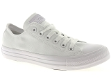 NEW BALANCE ML373 CONVERSE CHUCK TAYLOR ALL STAR SEASONAL:Toile/BLANC/-/Textile/Caoutchouc Gomme