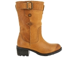 bottes palladium caramba brg orange9181601_2