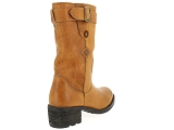 bottes palladium caramba brg orange9181601_3