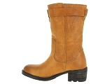 bottes palladium caramba brg orange9181601_4