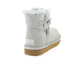 boots et bottines ugg mini bailey star gris9197503_3