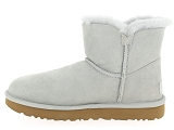 boots et bottines ugg mini bailey star gris9197503_4