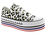 CONVERSE CHUCK TAYLOR ALL STAR<br>Multicolor
