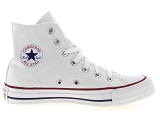 baskets montantes chuck taylor all star blanc9200901_2