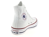 baskets montantes chuck taylor all star blanc9200901_3