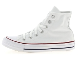 baskets montantes chuck taylor all star blanc9200901_4