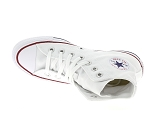 baskets montantes chuck taylor all star blanc9200901_5
