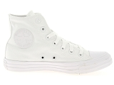 baskets montantes chuck taylor all star blanc9201001_2