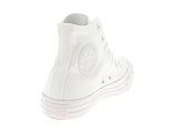 baskets montantes chuck taylor all star blanc9201001_3