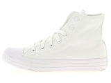 baskets montantes chuck taylor all star blanc9201001_4