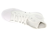 baskets montantes chuck taylor all star blanc9201001_5