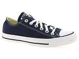CONVERSE CHUCK TAYLOR ALL STAR<br>Bleu