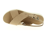 chaussures a lacets timberland la wind slingback beige9206003_5