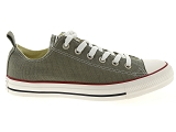 baskets basses converse chuck taylor all star gris9300401_2