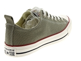 baskets basses converse chuck taylor all star gris9300401_3