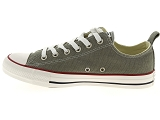 baskets basses converse chuck taylor all star gris9300401_4