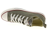baskets basses converse chuck taylor all star gris9300401_5
