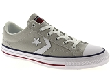 baskets basses converse star player gris9300901_1