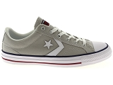 baskets basses converse star player gris9300901_2