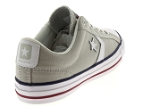 baskets basses converse star player gris9300901_3