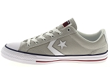 baskets basses converse star player gris9300901_4