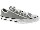 baskets montantes converse all star gris9301201_1