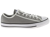 baskets montantes converse all star gris9301201_2