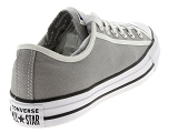 baskets montantes converse all star gris9301201_3