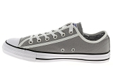baskets montantes converse all star gris9301201_4