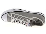 baskets montantes converse all star gris9301201_5