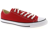 CONVERSE CONVERSE ALL STAR<br>Rouge