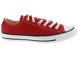 baskets basses converse all star rouge9301401_2