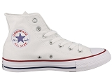 baskets montantes converse all star blanc9301501_2