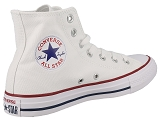baskets montantes converse all star blanc9301501_3